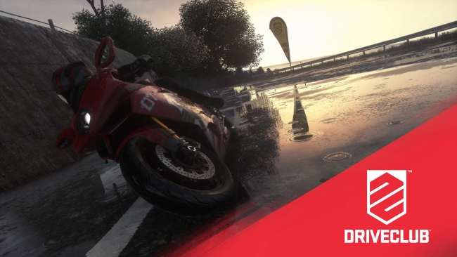 DRIVECLUB™_20160215195419