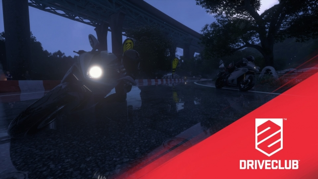 DRIVECLUB™_20160215195135