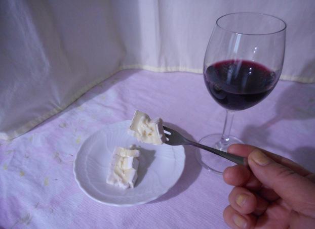ブリーチーズ2