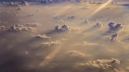 above-the-clouds-692164_6401.jpg