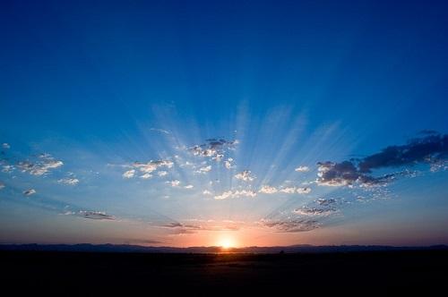 sunrise-165094_6401.jpg