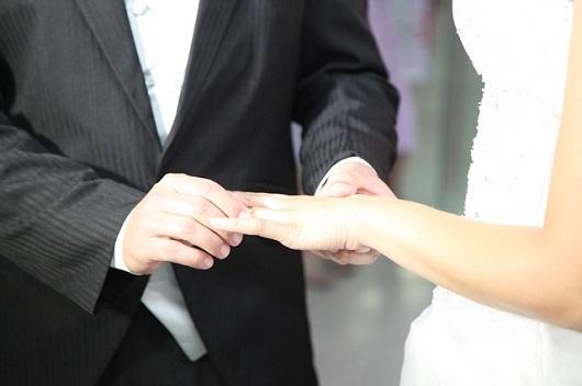 wedding-ring-615558_640.jpg