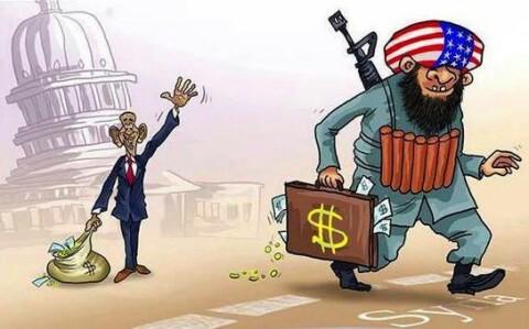 安倍晋三らの対テロ戦争は、国家が消える事、福島第1原発由来の失政責任から逃げられ!国民からの借金が