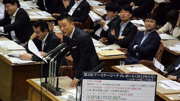 【消費増税10%】日本国民が貧困化、デフレ経済下で安倍首相の宣言は犯罪に近い!国民が貧困化し日本経済