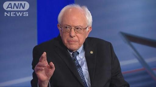TPPで脱原発は永久に不可能となる!米大統領選サンダース氏、大統領になっても破滅を招くような貿易協定