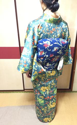 151101_komon.jpg