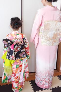 151115_shichigosan01.jpg