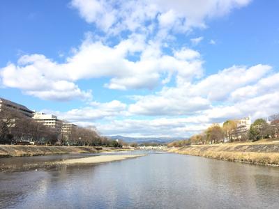 160101_kamogawa.jpg