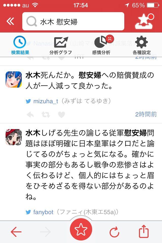 1f163266.jpg