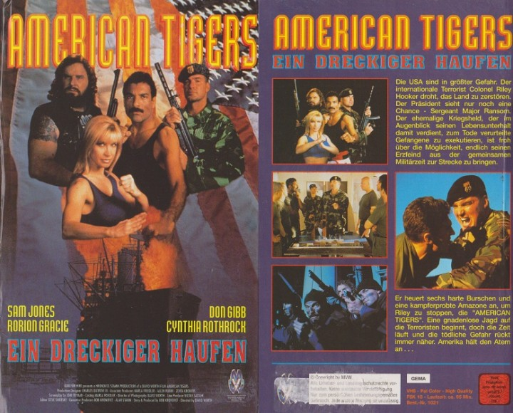 American-Tigers_720x600.jpg