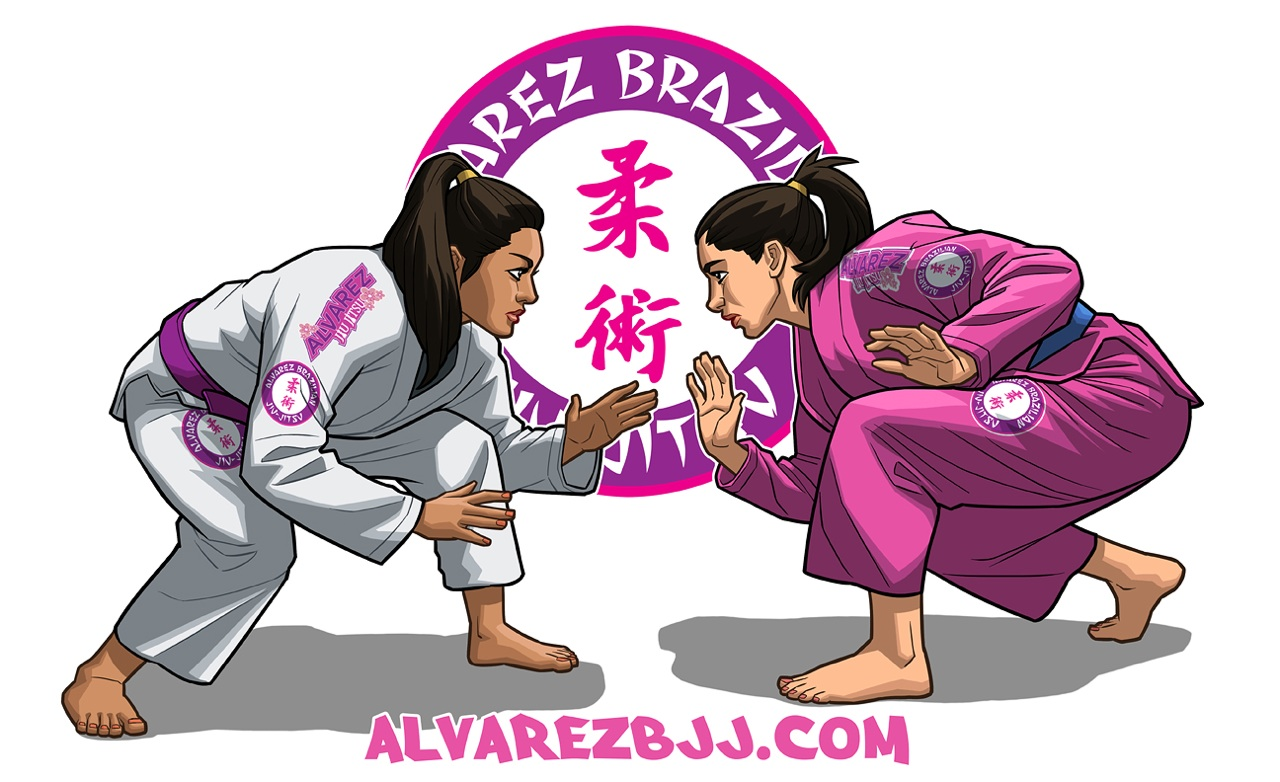 Avarez-BJJ1.jpg