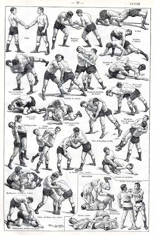art19-1899frenchmoves.jpg