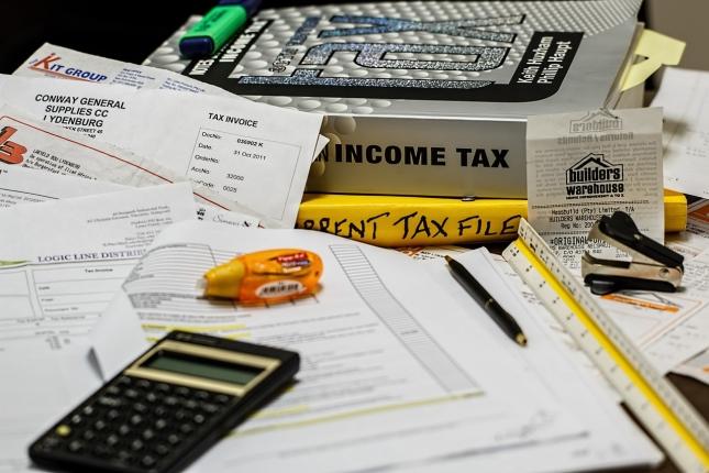 income-tax-491626_1280.jpg