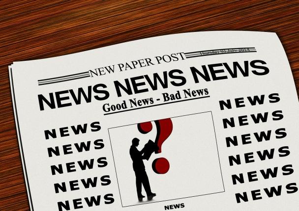 newspaper-410111_1280.jpg