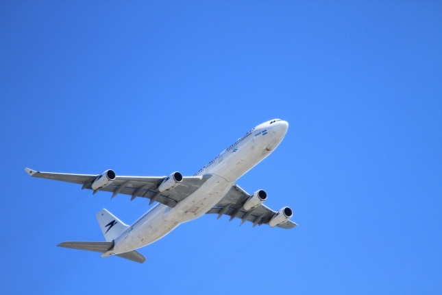 plane-50893_1280.jpg
