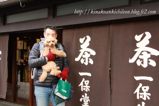 151226 Kyoto gosho 7