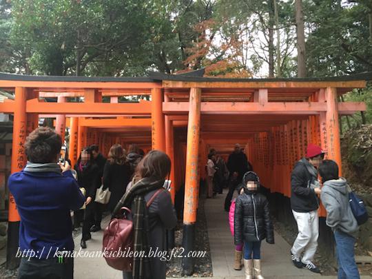 151227 Fushimi inari 12