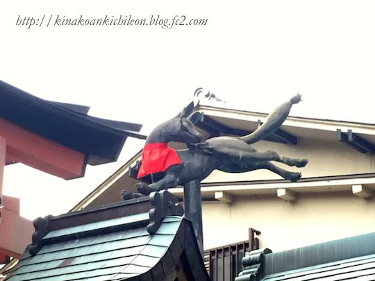 151227 Fushimi inari 16