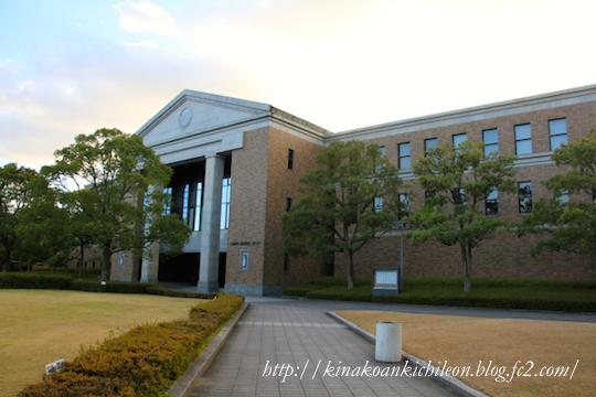 160101 Tanabe 5
