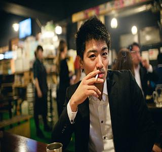 禁煙記事5