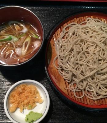daigoro1.jpg
