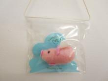 phooka piggy2