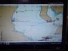 SN3S00400001.jpg