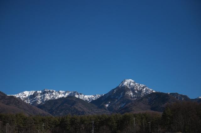 八ヶ岳ブルー-01