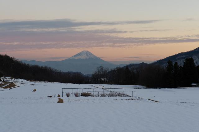 富士山-02