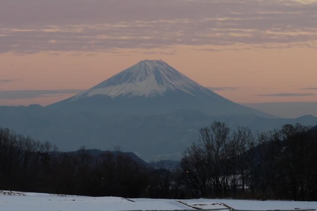 富士山-01