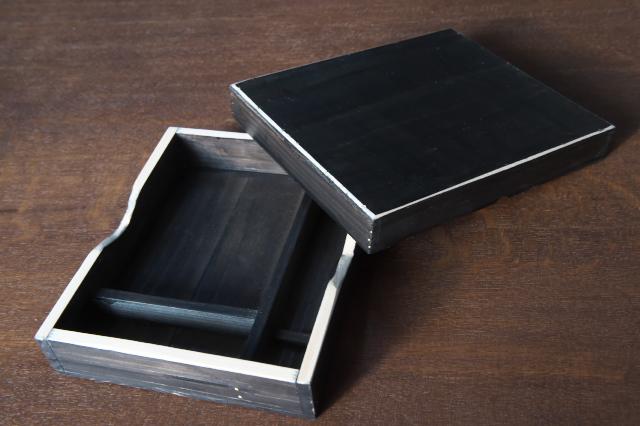 ウチの奥さん御用達の硯箱-03