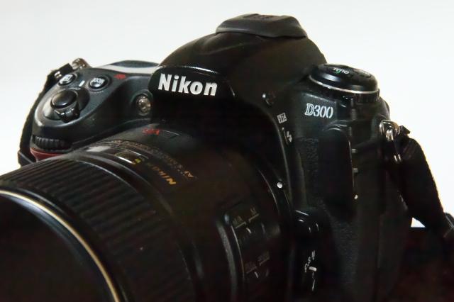 Nikon-D300-04