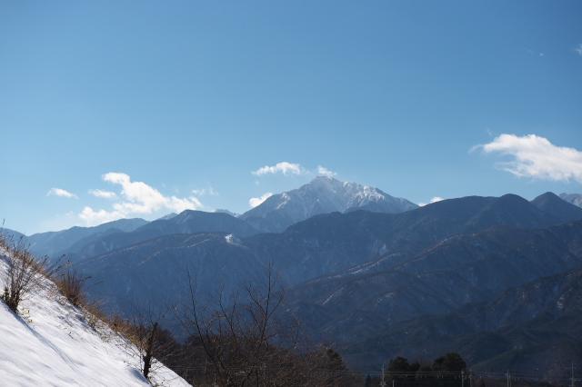 甲斐駒ヶ岳-00