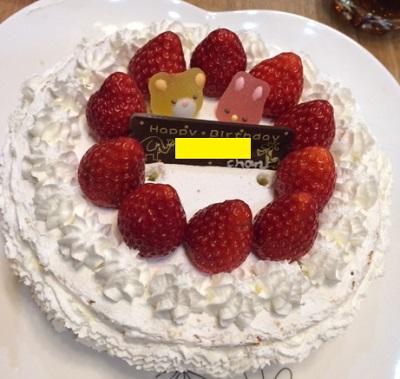 20160101誕生日④