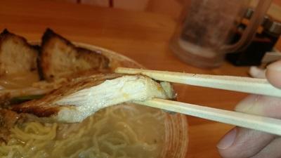 20160214麺吉3