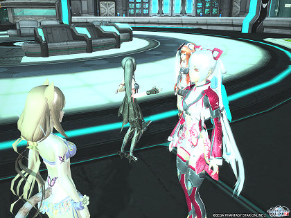 pso20151219_142410_013.png