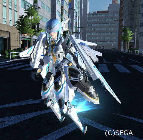 pso20160208_010421_002.png