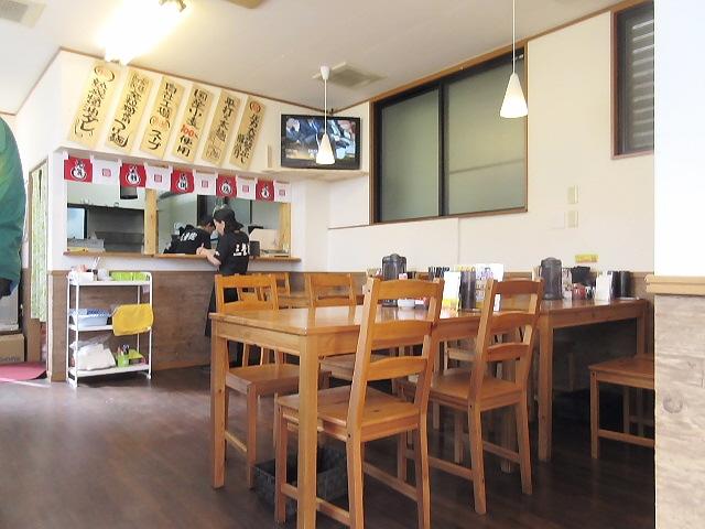 とある平日の昼に行った三豊麺@長田区御蔵通。麺めっちゃウマ!カレー食べ放題100円!