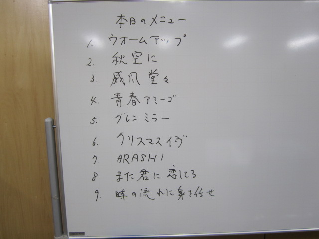 IMG_0383.jpg