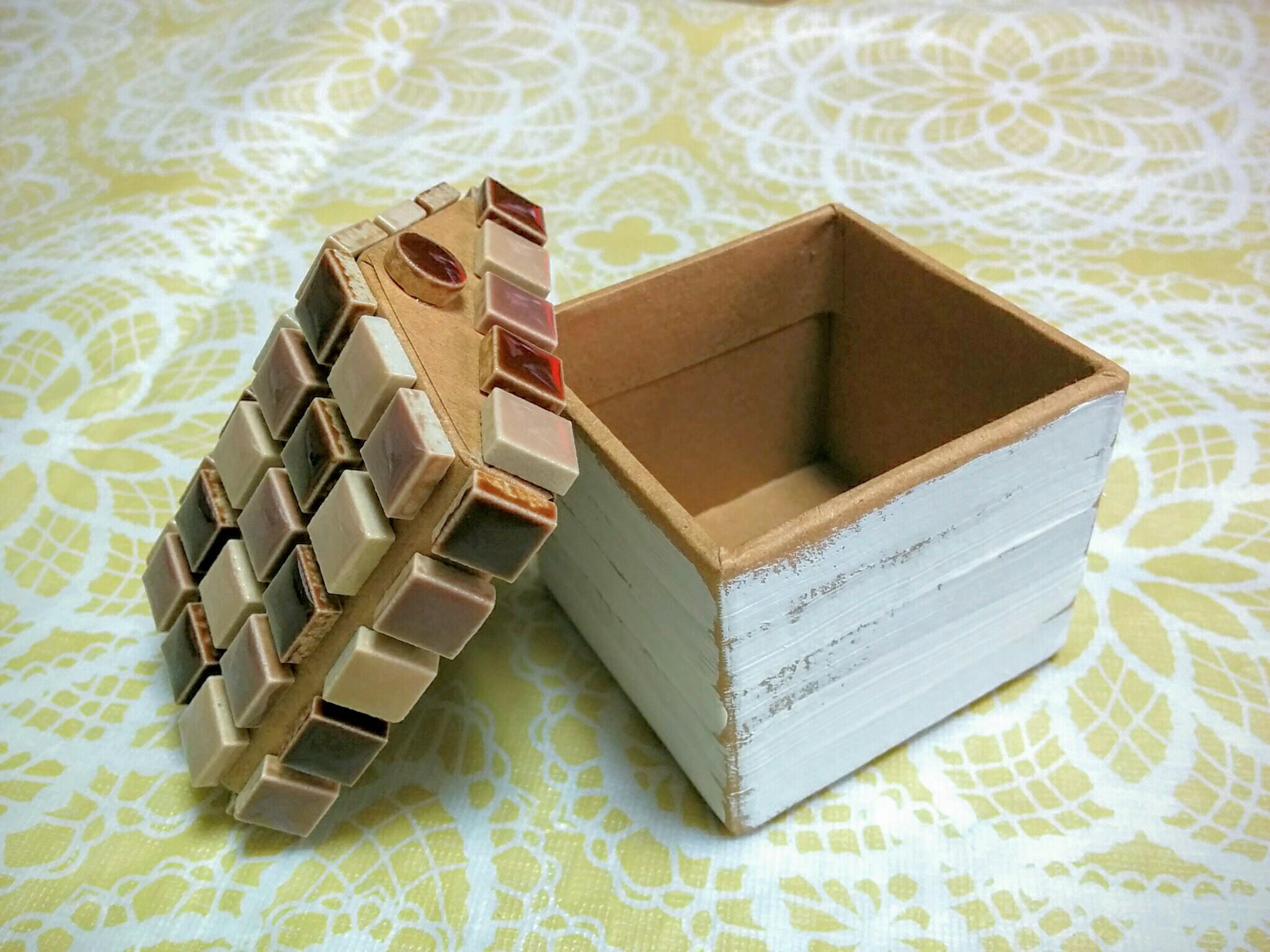 おうち箱1