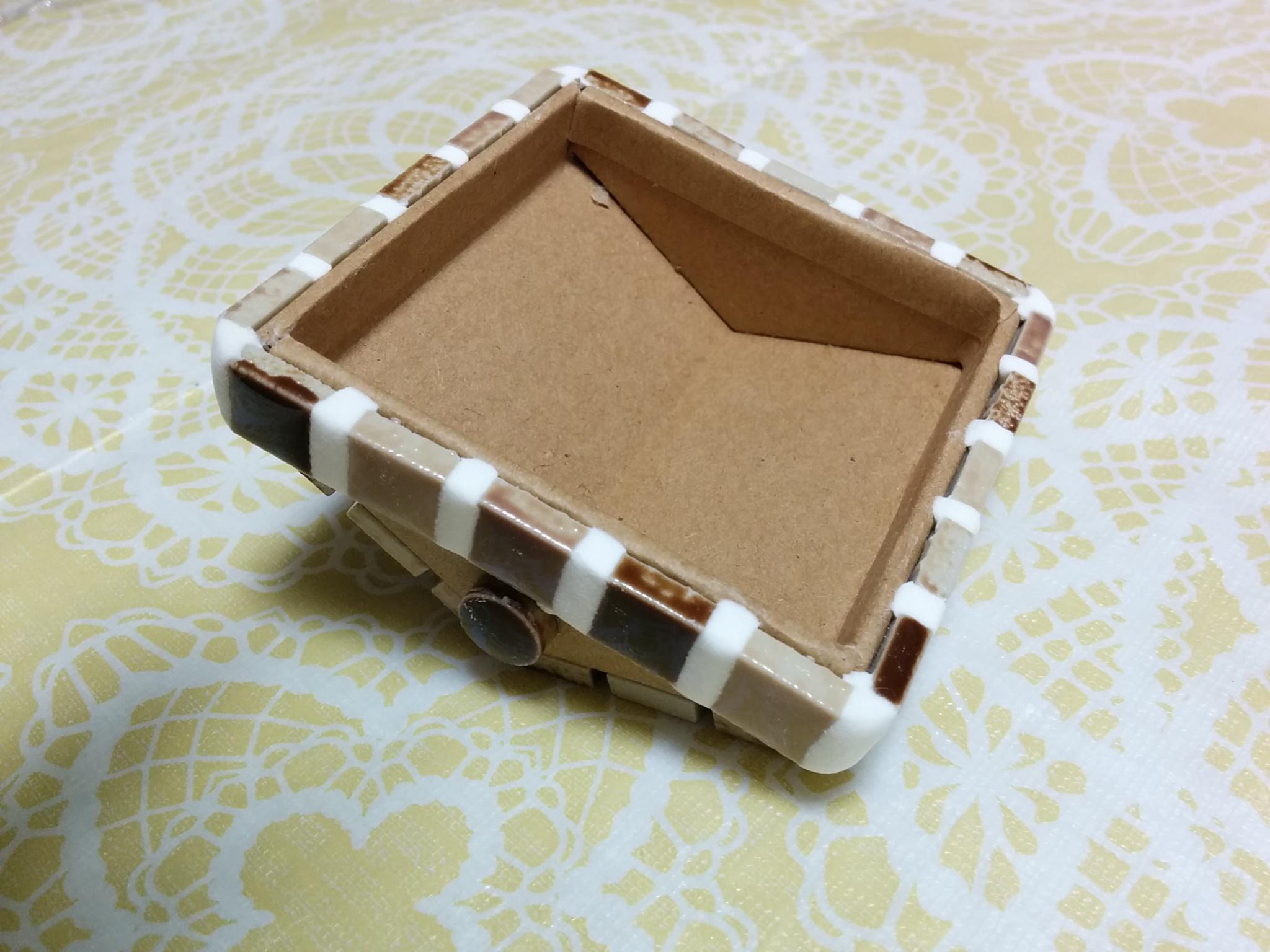 おうち箱2