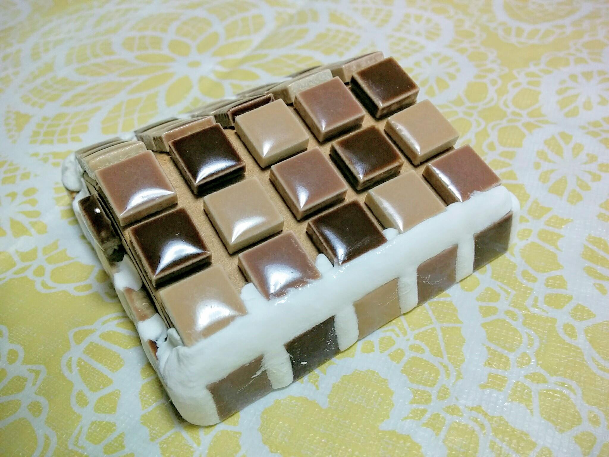 おうち箱3