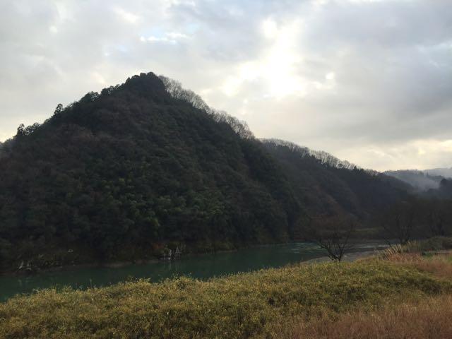 160101_shogatsu-2.jpg