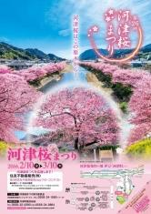 26sakura_201602130336189e3.jpg