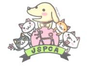 JSPCA180.jpg