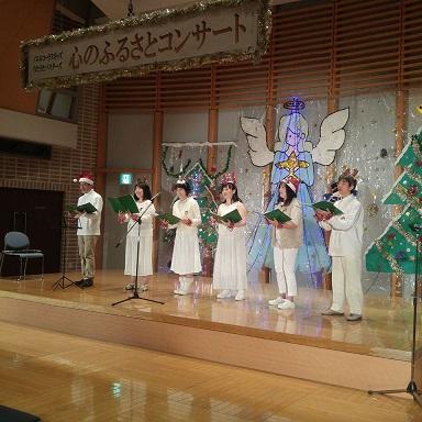 sawayaka2015-2◎40