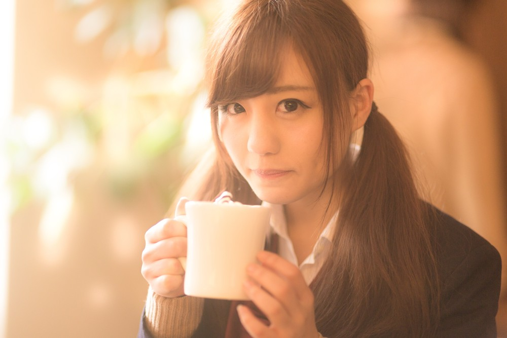 JK92_coffe20150208114046-thumb-1000xauto-12449.jpg