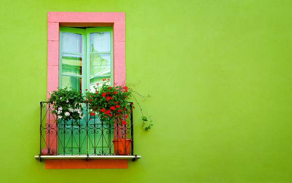 wallpaper-door-photo-03.jpg
