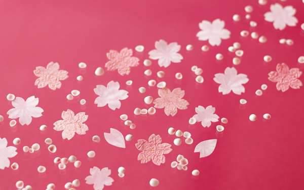 wallpaper-japanese-style-15.jpg