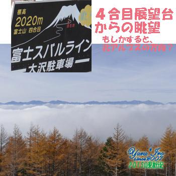 yuruiro20151101_02_k005
